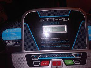 Intriped i300 for Sale in Wichita Falls, TX