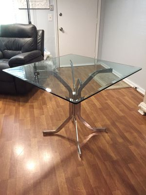 Kitchen/Dining Room Table for Sale in Miramar, FL