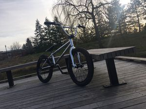 Fit bike for Sale in Vancouver, WA