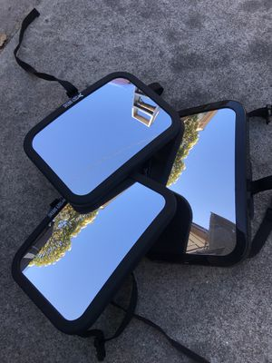 Baby Mirror for Sale in San Diego, CA