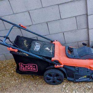Lawn mower for Sale in Sun City, AZ