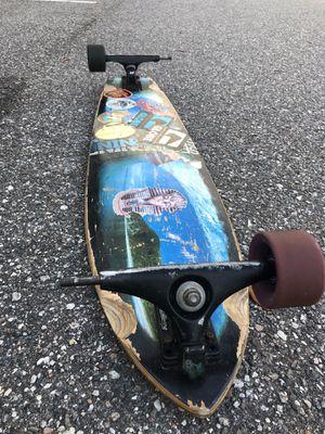 Sector 9 longboard for Sale in Union Park, FL