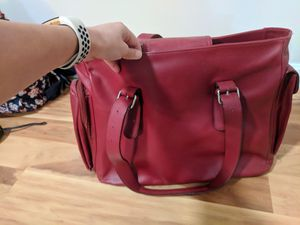 "Women in Business 15"" hp Laptop bag for Sale in Clifton, VA"