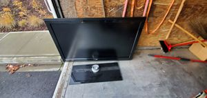 PHILIPS 50 inch for Sale in Seattle, WA