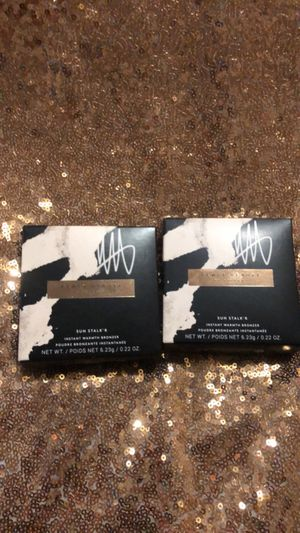 Fenty beauty bronzers for Sale in Bell Gardens, CA