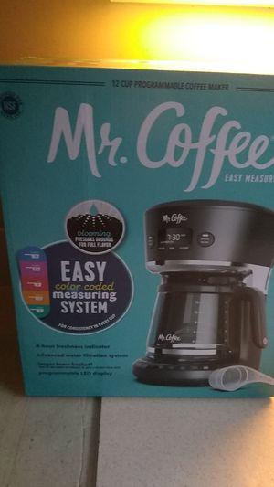Coffee maker for Sale in Boston, MA