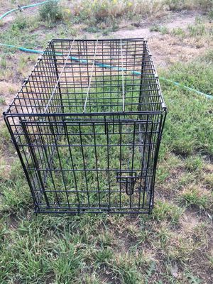 Dog kennel / carrier / crate for Sale in Prosser, WA