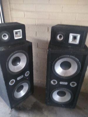 House speakers for Sale in Phoenix, AZ