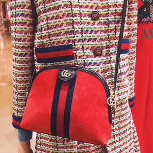 Gucci Ophidia crossbody bag for Sale in San Francisco, CA