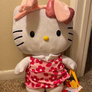 Hello Kitty for Sale in Pompano Beach, FL