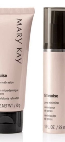 Mary Kay Microdermabrasion Set for Sale in Selma,  AL