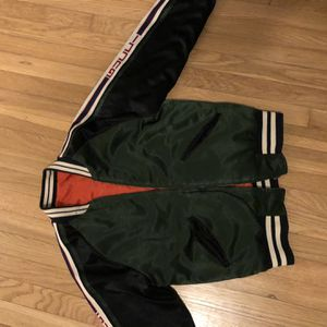 Gucci Bomber 44 for Sale in Los Angeles, CA