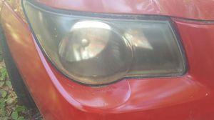 03 Pontiac Aztek for Sale in Newburyport, MA