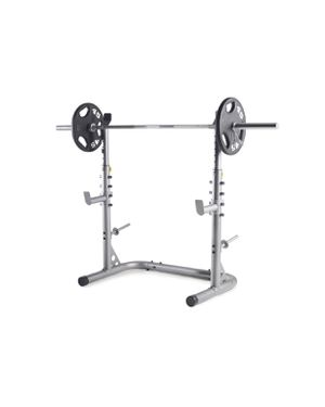 Squat Rack for Sale in Bethesda, MD
