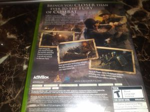 Xbox 360 rare game for Sale in Lakewood, CO