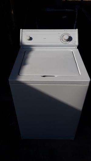 Whirlpool washer for Sale in Konawa, OK