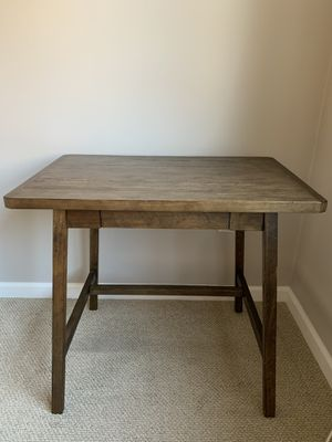 Pottery Barn Desk for Sale in Port Chester, NY