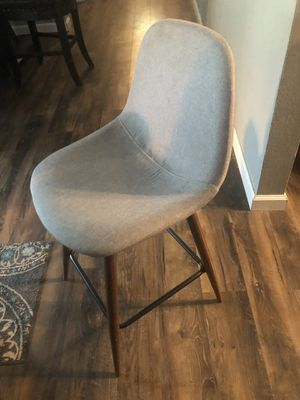 Dinning Table Bar Height & Stools for Sale in Modesto, CA