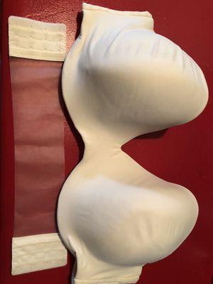 42dd bras for Sale in Hampton, VA
