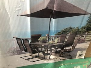 Chairs for Sale in Sterling Heights, MI