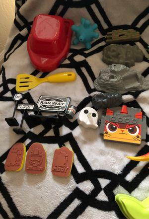 Toys , Random Toys for Sale in Stockton, CA