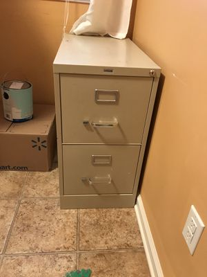File cabinet for Sale in Clayton, DE