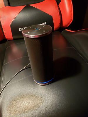 Blackweb Bolt bluetooth speaker for Sale in Dupo, IL