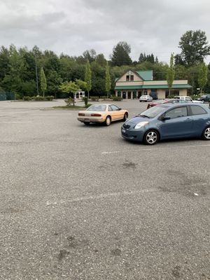 2007 toyota yaris for Sale in Bothell, WA