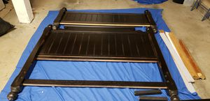 Queen Bed Frame for Sale in Edgewood, WA
