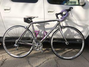 Scott women's road bike 50cm for Sale in Fresno, CA