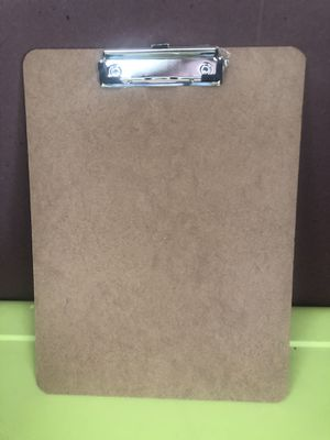 Clipboards for Sale in Fontana, CA
