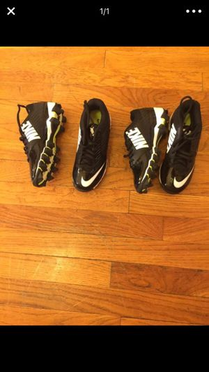 Youth cleats for Sale in Pittsburgh, PA
