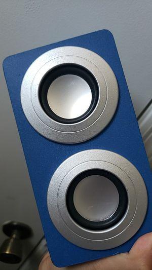 Polaroid speaker for Sale in Orlando, FL