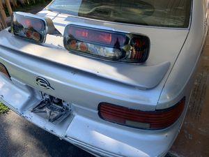 1995 caprice parts for Sale in Miami, FL
