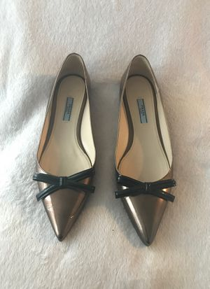 Prada flats for Sale in Washington, DC