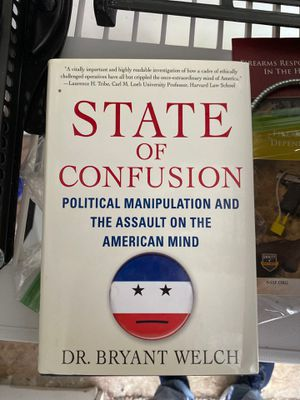 State of confusion for Sale in West Jordan, UT