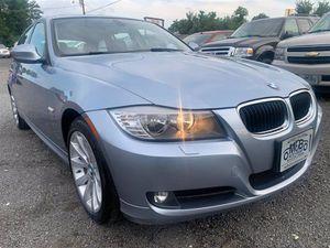 2011 BMW 3 Series for Sale in Bealeton, VA