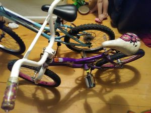Girls bikes for Sale in Caraway, AR