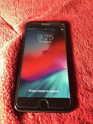 iPhone 7 Plus Att 256gb for Sale in Hayward, CA