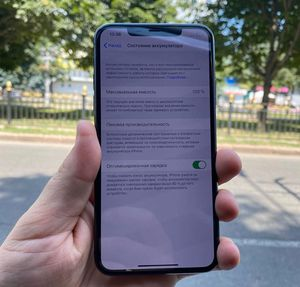 iPhone 11 pro max, unlocked for Sale in Avalon, CA