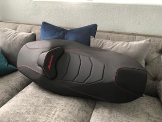 Yamaha X-Max Seat for Sale in Hialeah,  FL