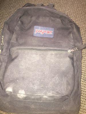 Jan sport backpack for Sale in Fresno, CA