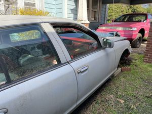 94 Crown Vic Parts for Sale in High Point, NC