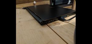 MSI GS65 Stealth for Sale in Howell, MI