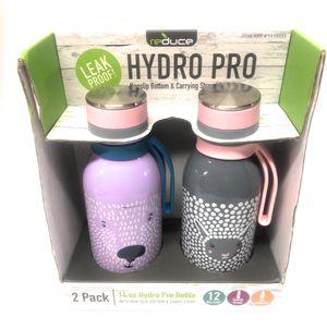 Reduce Hydro Pro Water Bottle for Sale in Ellicott City, MD