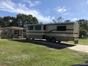 Remodel Rv for Sale in Tampa, FL