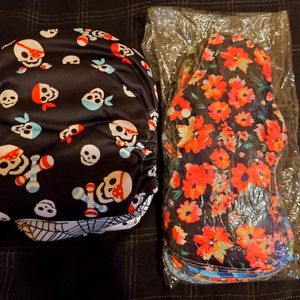 Cloth Diapers & Mama Cloth Pads for Sale in South El Monte, CA