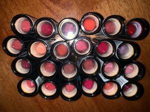 Lipstick for Sale in Hemet, CA