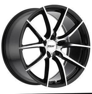 Wheels for Sale in Miami, FL
