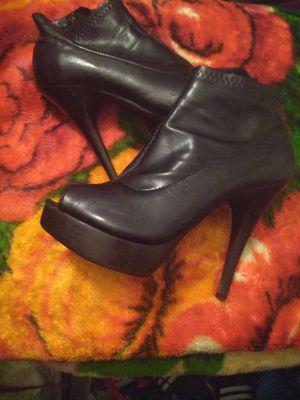 Women's heels for Sale in Bakersfield, CA